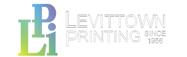 Levittown Printing, Inc.